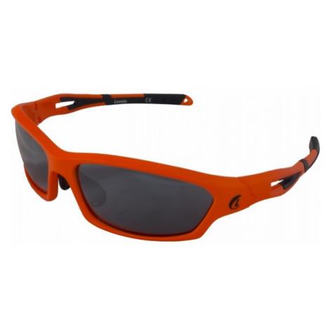 Laceto LT-PS-530-P orange - Sonnenbrille