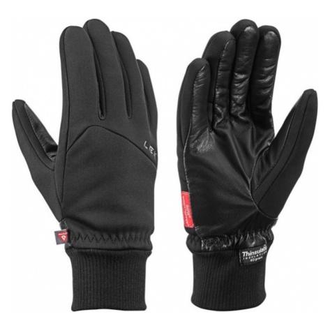 Handschuhe LEKI Hiker Pro 640866301