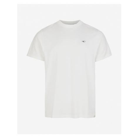 O'Neill Jack's Utility T-Shirt Weiß
