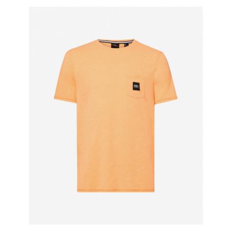 O'Neill The Essential T-Shirt Orange