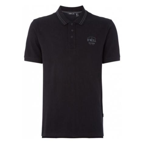 O'Neill LM COPCO POLO schwarz - Herren Poloshirt