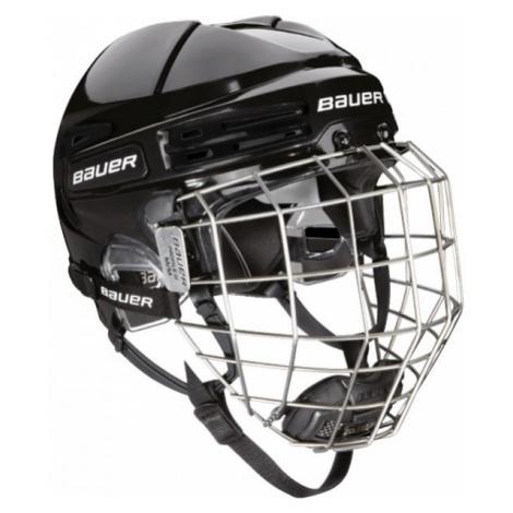 Bauer RE-AKT 75 COMBO - Hockey Helm