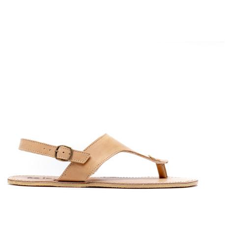 Barefoot Sandalen Be Lenka Promenade - Sand 43