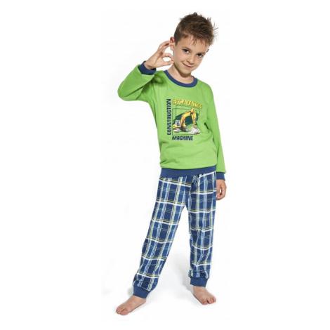 Jungen Bademäntel 593/103 kids Cornette
