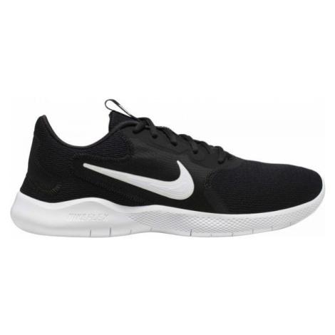 Nike FLEX EXPERIENCE RN 9 - Herren Laufschuhe