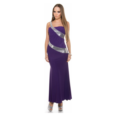 Damen Kleider 72880 KouCla