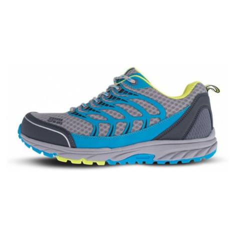 Schuhe NORDBLANC Drehen sich NBLC73_SDA