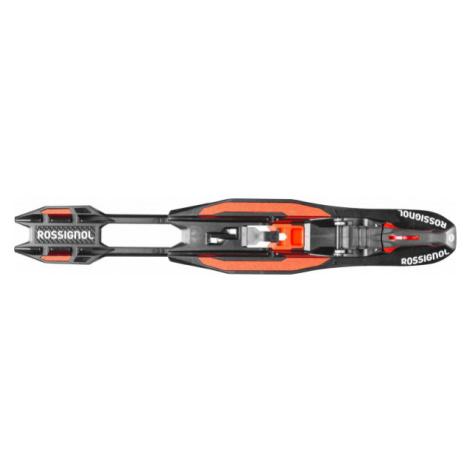 Rossignol RACE SKATE IFP-XC schwarz - Bindung XC NNN