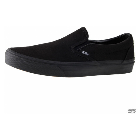 Low Sneakers Männer - CLASSIC SLIP-ON - VANS - VN000EYEBKA