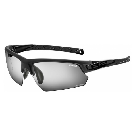 Sport- Sonnen- Brille R2 EVO AT097H