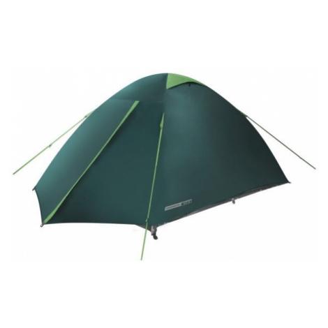Crossroad GULF 3 - Outdoor Zelt