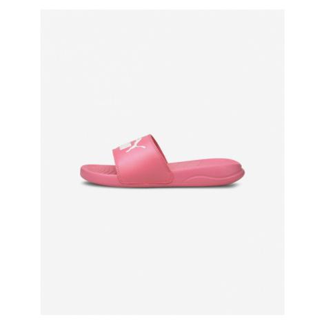 Puma Popcat 20 Kids slippers Rosa