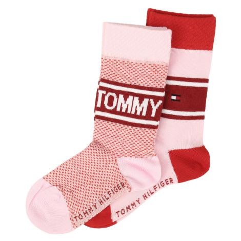 Tommy Hilfiger Socken DP