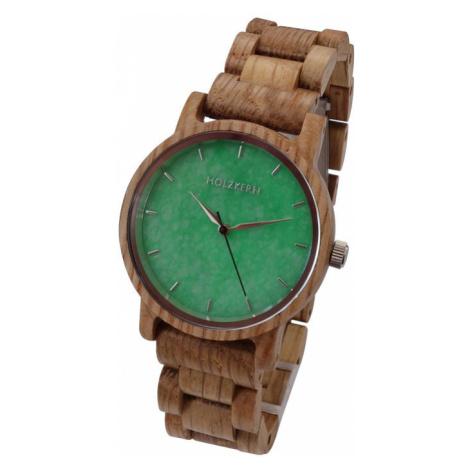 Holzkern Holz Armbanduhren: Hoffnung