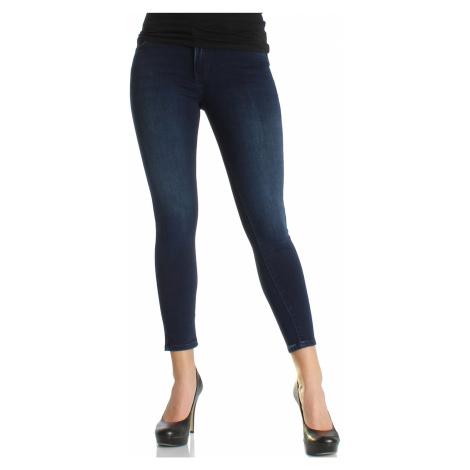 LTB Damen Jeans LONIA Sior Undamaged Wash