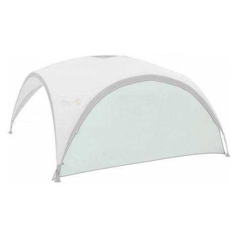 Campingaz EVENT SHELTER SUNWALL - Schutzwand zum Schutzdach