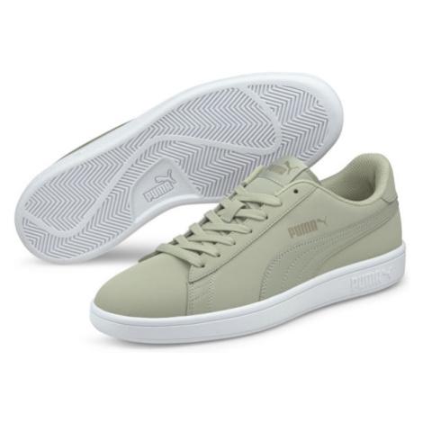 Sneakers für Herren Puma