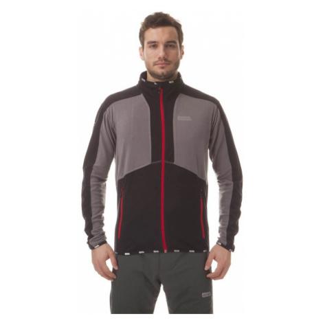 Sweatshirt Nordblanc ADJUST NBWFM5349_CRN