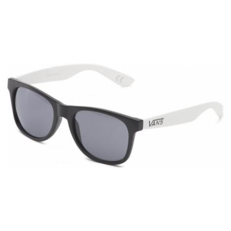 Vans SPICOLI 4 SHADES weiß - Sonnenbrille