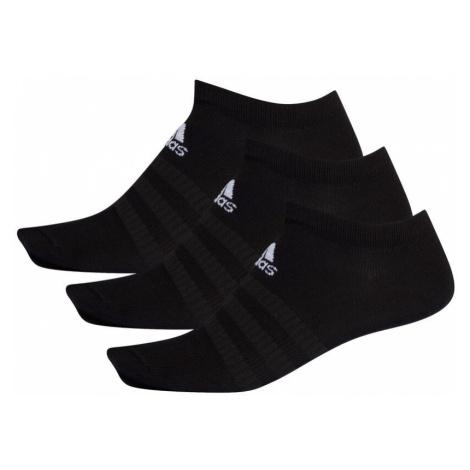 Schwarze funktionsknöchelsocken für damen