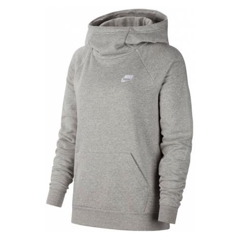 Sportswear Essential Hoody Nike