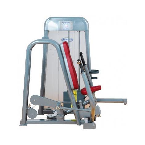 Ergo-Fit Chest Press 4000, 4000 MED