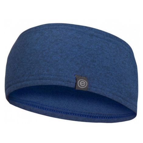 Etape CROWN blau - Stirnband