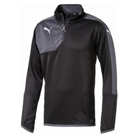 T-Shirt Puma Mestre 1 4Zip Training 654370031