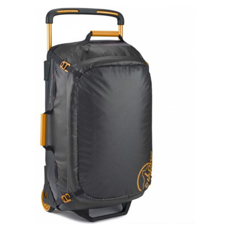Reisen Tasche LOWE ALPINE AT Wheelie 120 Anthrazit / Amber