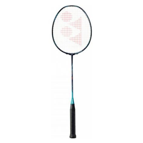 Yonex NANORAY GLANZ - Badmintonschläger