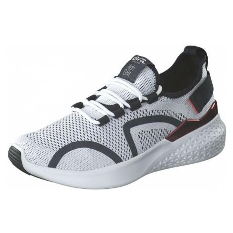 Ara Maya Sneaker Damen weiß
