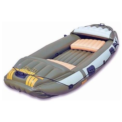 Bestway NEVA III - Schlauchboot - Bestway