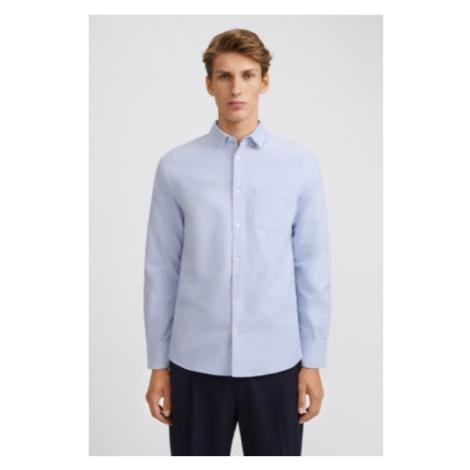 Tim Oxford Shirt Filippa K