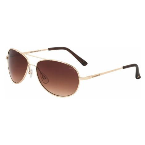 Kinder Sonnen- Brille RELAX Ogami R3074C
