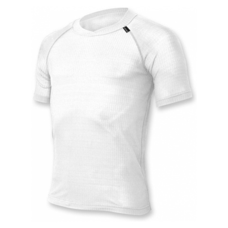 Unisex T-Shirt k.. Ärmel Lasting MTK