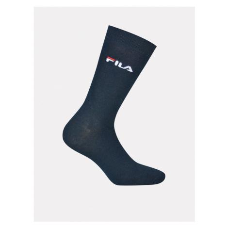 FILA Socken Blau