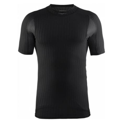 T-Shirt CRAFT Active Ext. 2.0 SS 1904494-9999 - black