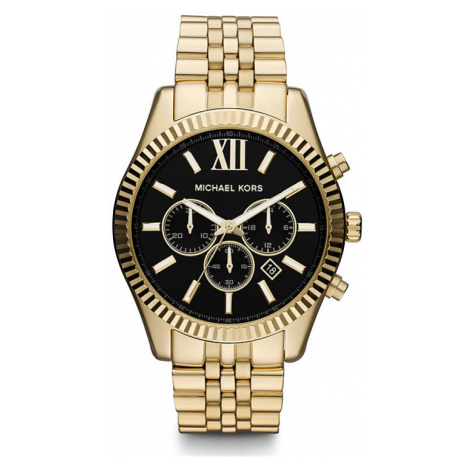 Michael Kors Chronograph MK8286