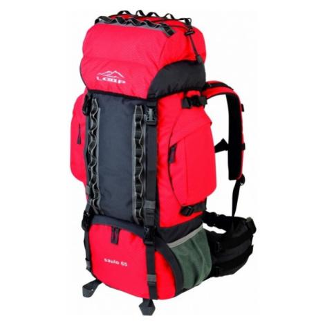 Rucksäcke und Sporttaschen für Damen LOAP