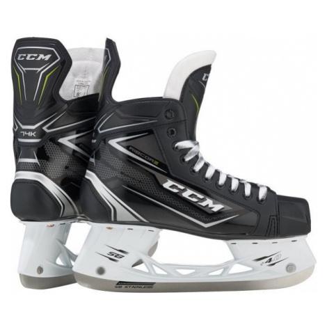 CCM RIBCORE 74K SR D - Eishockeyschuhe