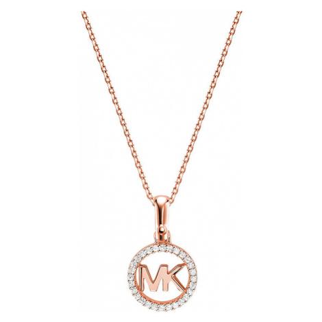 Halsketten für Damen Michael Kors