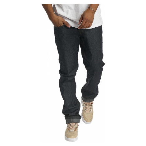 Rocawear Herren Jeans RELAXED FIT RWJS001RAW Raw Japan