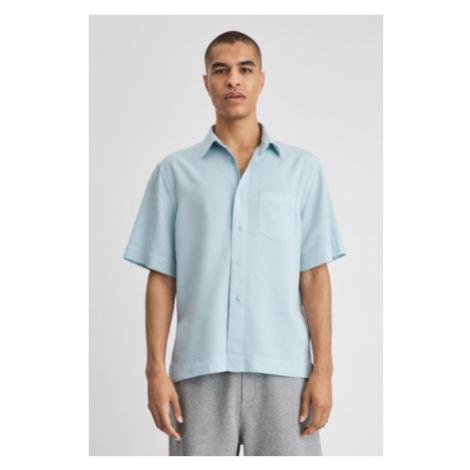 Owen Tencel Shirt Filippa K