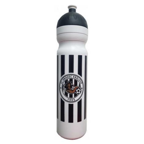 Quick FC HRADEC KRÁLOVÉ 1l - Flasche