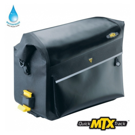 Bag Topeak MTX Trunk Dry Bag TT9825B