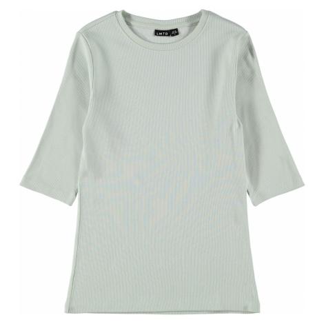Shirt 'Filja'