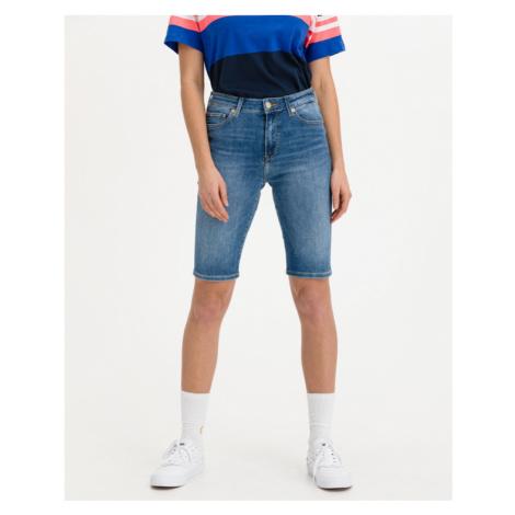 Kurzhosen und Shorts für Damen Tommy Hilfiger