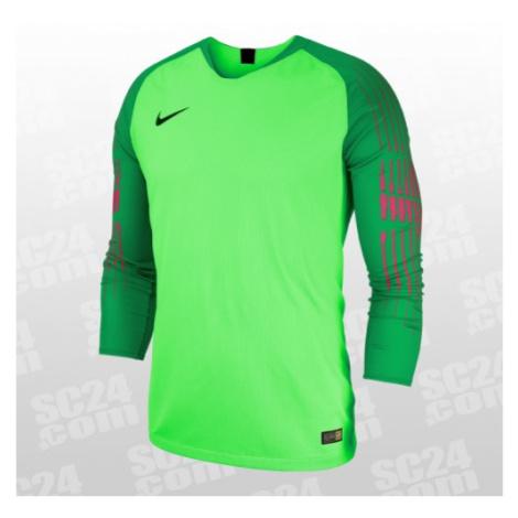 Sportsweatshirts für Herren Nike