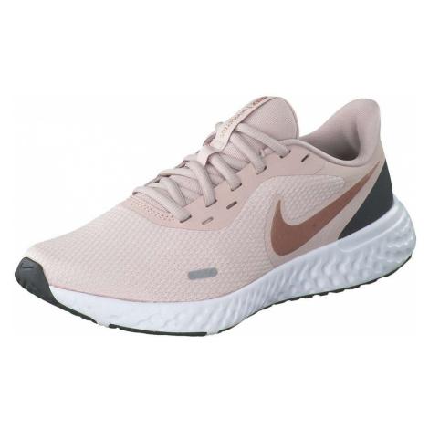 Sportschuhe für Damen Nike