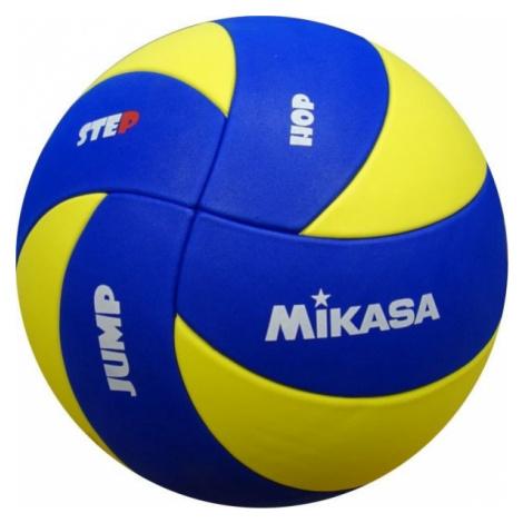 Mikasa MVA 123 SL - Volleyball